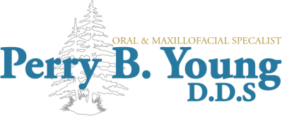 Dr. Perry Young - Reno NV - Oral and Maxillofacial Surgery Specalist